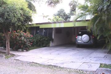 Foto de casa en venta en  78, colima centro, colima, colima, 2210634 No. 01