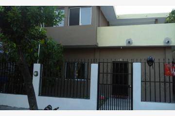 Foto principal de casa en venta en matamoros # 78, colima centro 2572740.