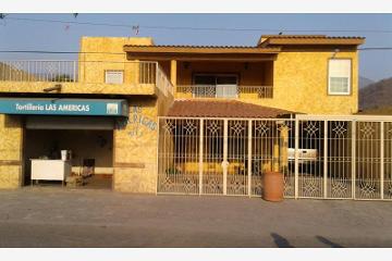 Foto de casa en venta en  78, colima centro, colima, colima, 2683017 No. 01