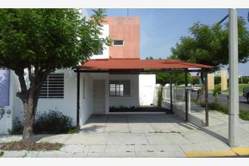 Foto de casa en venta en  78, colima centro, colima, colima, 2688196 No. 01