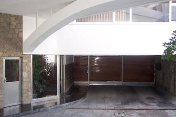 Foto de casa en renta en  78, la paz, puebla, puebla, 1923820 No. 01