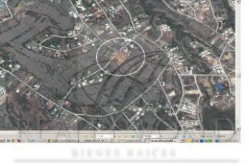 Foto de terreno habitacional en venta en 78, lomas de lourdes, saltillo, coahuila de zaragoza, 1427233 no 01