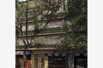 Foto de departamento en venta en  78, narvarte poniente, benito juárez, distrito federal, 2797845 No. 01