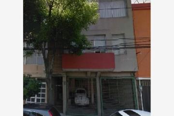 Foto de casa en venta en  78, veronica anzures, miguel hidalgo, distrito federal, 2453744 No. 01