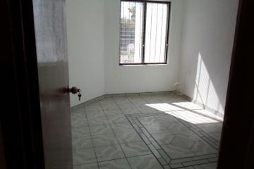 Foto principal de casa en venta en general josé inés chávez garcía , francisco villa 2841255.