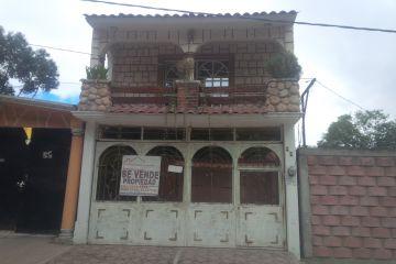 Foto de casa en venta en San Mateo Xoloc, Tepotzotlán, México, 2763371,  no 01