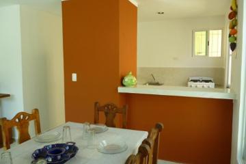 Foto de casa en renta en  783, caucel, mérida, yucatán, 2807141 No. 01