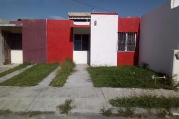 Foto de casa en venta en  783, san pablo, colima, colima, 2796101 No. 01