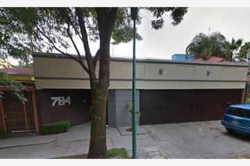 Foto de casa en venta en  784, fuentes del pedregal, tlalpan, distrito federal, 1584782 No. 01