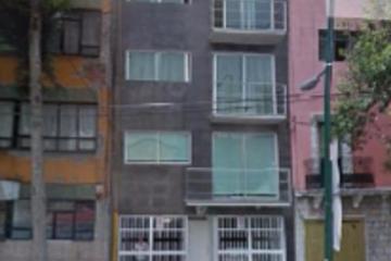 Foto de departamento en renta en Narvarte Oriente, Benito Juárez, Distrito Federal, 2404452,  no 01