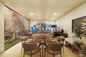Foto de casa en venta en Monte Alban, Mérida, Yucatán, 4717560,  no 01