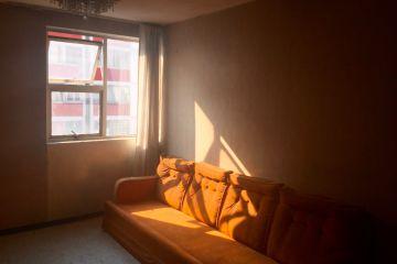 Foto de departamento en venta en Lindavista Norte, Gustavo A. Madero, Distrito Federal, 2375803,  no 01