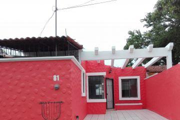 Foto principal de casa en renta en colibrí, colinas de santa bárbara 2436027.