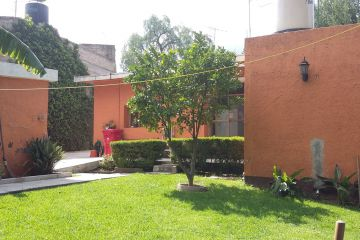 Foto de casa en venta en Tenorios, Iztapalapa, Distrito Federal, 2346810,  no 01