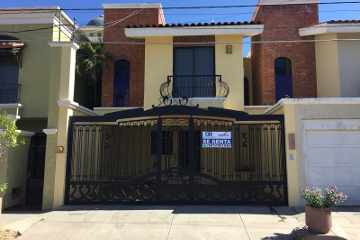 Foto principal de casa en renta en cerrada isla del socorro, las quintas 2684360.