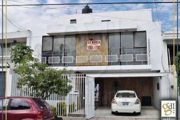 Foto de casa en renta en Providencia 1a Secc, Guadalajara, Jalisco, 2910172,  no 01