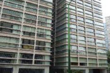 Foto de departamento en renta en Polanco IV Sección, Miguel Hidalgo, Distrito Federal, 2095159,  no 01