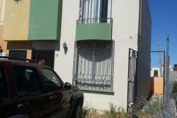 Foto de casa en venta en Colinas de California, Tijuana, Baja California, 2764092,  no 01