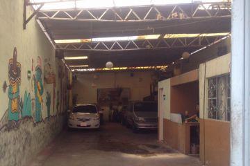 Foto de terreno comercial en venta en Venustiano Carranza, Venustiano Carranza, Distrito Federal, 4603147,  no 01