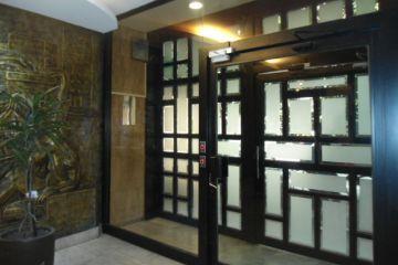 Foto de departamento en renta en Juárez, Cuauhtémoc, Distrito Federal, 2814724,  no 01