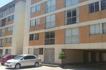 Foto de departamento en venta en San José de los Cedros, Cuajimalpa de Morelos, Distrito Federal, 2904718,  no 01
