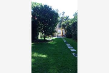 Foto de casa en venta en  79, del carmen, coyoacán, distrito federal, 2048318 No. 01