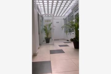 Foto de oficina en renta en  79, industrial, gustavo a. madero, distrito federal, 1820692 No. 01