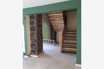 Foto de casa en venta en  790, granjas méxico, iztacalco, distrito federal, 2222386 No. 01
