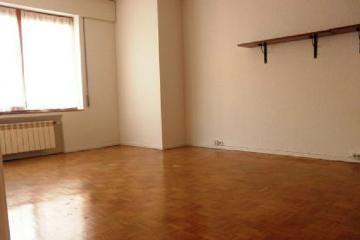Foto de departamento en renta en Condesa, Cuauhtémoc, Distrito Federal, 2982988,  no 01