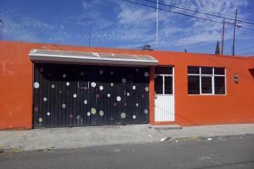 Foto de casa en renta en  7917, tres cruces, puebla, puebla, 2949674 No. 01