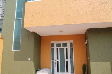 Foto de casa en venta en Lindavista Norte, Gustavo A. Madero, Distrito Federal, 3041403,  no 01