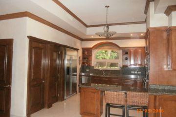 Foto de casa en venta en San Alberto, Saltillo, Coahuila de Zaragoza, 2155323,  no 01
