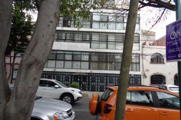 Foto de departamento en renta en Del Valle Norte, Benito Juárez, Distrito Federal, 3017614,  no 01