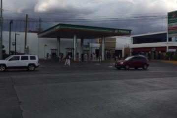 Foto de terreno industrial en venta en Puebla, Puebla, Puebla, 4601229,  no 01