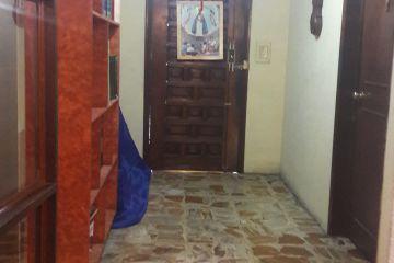Foto de casa en venta en Villa Quietud, Coyoacán, Distrito Federal, 2930840,  no 01
