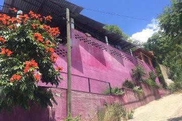 Foto de casa en venta en Lindavista, Oaxaca de Juárez, Oaxaca, 2368036,  no 01
