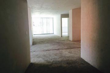 Foto de departamento en renta en Bosques de las Lomas, Cuajimalpa de Morelos, Distrito Federal, 2225609,  no 01