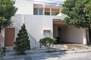 Foto de casa en venta en Las Cumbres 2 Sector, Monterrey, Nuevo León, 2566375,  no 01