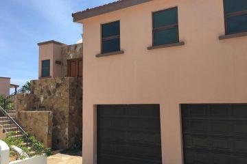 Foto de casa en venta en Cabo San Lucas Centro, Los Cabos, Baja California Sur, 2818465,  no 01