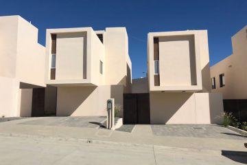 Foto de casa en venta en Aurora, Los Cabos, Baja California Sur, 4668212,  no 01