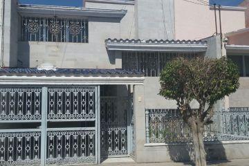 Foto de casa en venta en El Rosario, León, Guanajuato, 1790389,  no 01