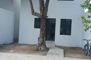 Foto de casa en venta en Amapola, Mérida, Yucatán, 2873791,  no 01