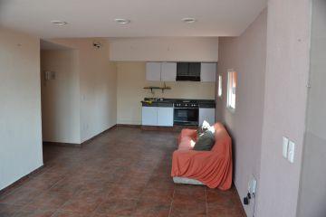 Foto de departamento en renta en San Pedro de los Pinos, Benito Juárez, Distrito Federal, 2937681,  no 01