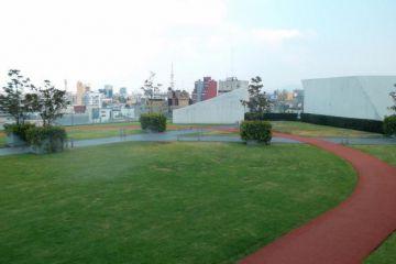 Foto de departamento en renta en Juárez, Cuauhtémoc, Distrito Federal, 2880641,  no 01