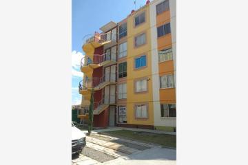 Foto de departamento en renta en  7a, coronango, coronango, puebla, 2655434 No. 01