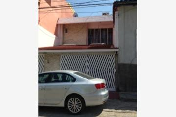 Foto de casa en renta en 7a oriente sur 347, tuxtla gutiérrez centro, tuxtla gutiérrez, chiapas, 4652558 No. 01