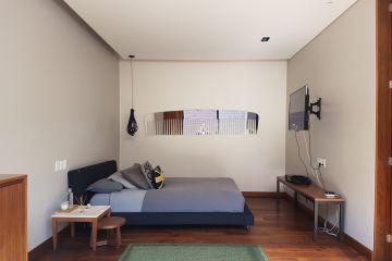 Foto de casa en venta en Bosque de las Lomas, Miguel Hidalgo, Distrito Federal, 2894132,  no 01