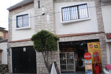 Foto de casa en venta en Paraje San Juan, Iztapalapa, Distrito Federal, 3001425,  no 01