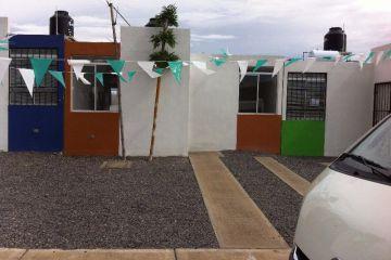 Foto de casa en venta en Buenavista, Jesús María, Aguascalientes, 2038247,  no 01