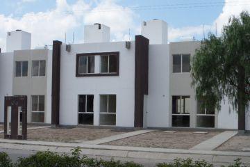 Foto de casa en venta en 3ra.Sección Los Olivos, Celaya, Guanajuato, 2933691,  no 01